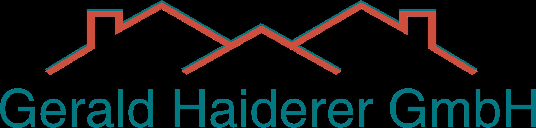 Gerald Haiderer GmbH